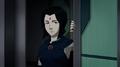 Teen Titans the Judas Contract (699)