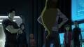 Teen Titans the Judas Contract (791)