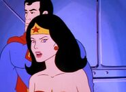 The-legendary-super-powers-show-s1e01b-the-bride-of-darkseid-part-two-0470 29555636988 o