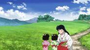 Yashahime Princess Half-Demon Episode 1 0274