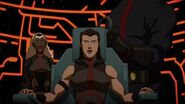 Young.Justice.S03E07 0840