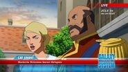 Young.justice.s03e01 0657