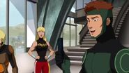 Young Justice Season 3 Episode 19 0487
