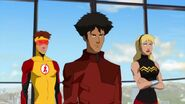 Young Justice Season 3 Episode 19 0700