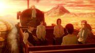Attack on Titan Season 4 Episode 10 0873