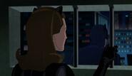 Batman v TwoFace (14)