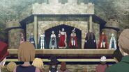 Black Clover Episode 130 0240