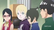 Boruto Naruto Next Generations - 11 0088