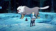 Boruto Naruto Next Generations - 14 0807