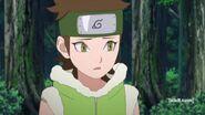 Boruto Naruto Next Generations Episode 49 0897