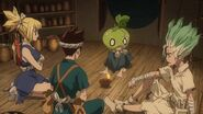 Dr. Stone Episode 10 0198