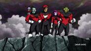 Dragon Ball Super Episode 101 (57)