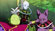 Dragon Ball Super Episode 113 0284