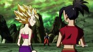 Dragon Ball Super Episode 113 0754