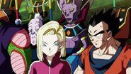 Dragon Ball Super Episode 125 0204