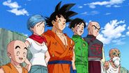 Dragonball Season 2 0084 (257)