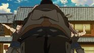Fire Force Episode 12 English 0133