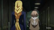Gundam-2nd-season-episode-1318056 40055453422 o