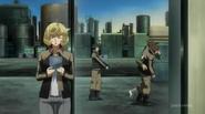 GundamS2E2 (4)