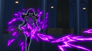 Justice-league-dark-605 42905397261 o
