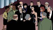 Justice-league-s02e07---maid-of-honor-1-0047 27955931827 o