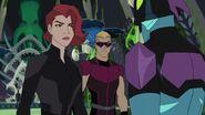 Marvels.avengers-black.panthers.quest.s05e19 0864