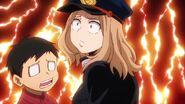 My Hero Academia Season 4 Episode 16 0442
