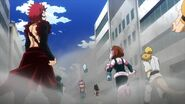 My Hero Academia Season 5 Episode 1 0435
