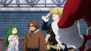 My Hero Academia Season 5 Episode 5 0244