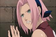 Naruto-s189-323 39536537994 o