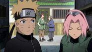 Naruto-shippden-episode-dub-443-0505 28652345228 o