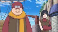 Naruto Shippuden Episode 242 0099