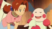 Pokémon Journeys The Series Episode 2 0953