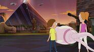 Rickdependence Spray 0892