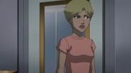 Teen Titans the Judas Contract (730)