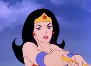 The-legendary-super-powers-show-s1e01a-the-bride-of-darkseid-part-one-0477 42522077585 o