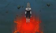 The Forbidden Jutsu Released03049