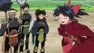 Yashahime Princess Half-Demon Episode 13 English Dubbed 0485