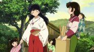 Yashahime Princess Half-Demon Episode 1 0288