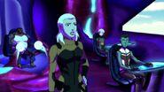 Young Justice Season 3 Episode 15 0874