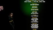 Batman v TwoFace (272)