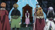 Black Clover Episode 158 0196