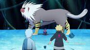Boruto Naruto Next Generations - 14 0796