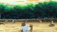 Boruto Naruto Next Generations Episode 37 0919