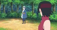 Boruto Naruto Screenshot 0142