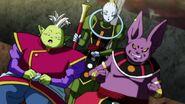 Dragon Ball Super Episode 108 0698