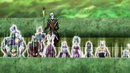 Dragon Ball Super Episode 120 0172