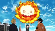 Fire Force Episode 2 0491