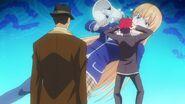 Food Wars! Shokugeki no Soma Season 3 Episode 16 0293