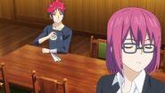 Food Wars! Shokugeki no Soma Season 3 Episode 16 0977